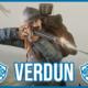 verdun header