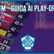 progetto fm play-off serie c wp