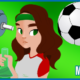 MGS: sport
