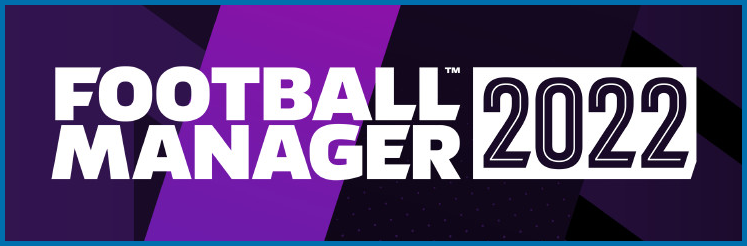football manager 2022 we are football sito