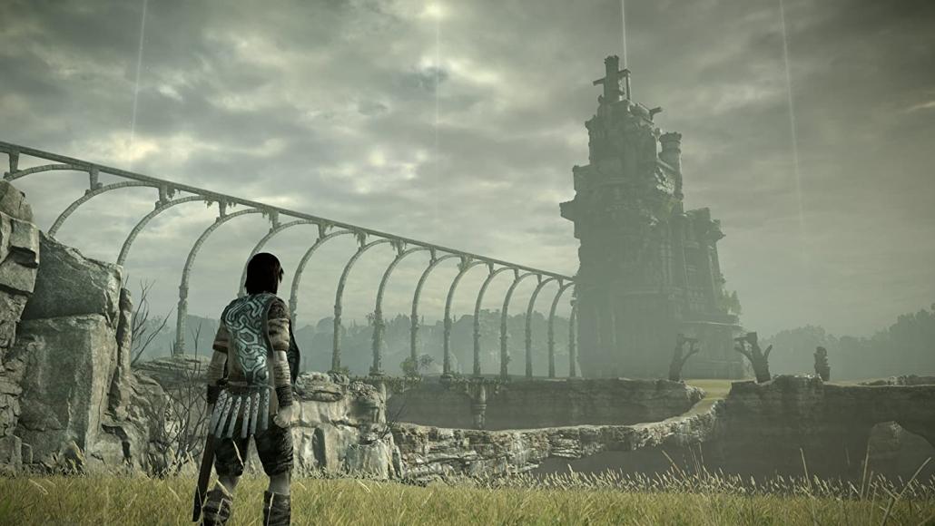 Playstation studios acquisiscono uno dei team più talentuosi nel campo delle remastered